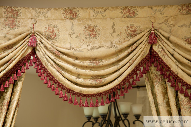 window butterick designer zoom shade discount and valance pattern osz valances size buy