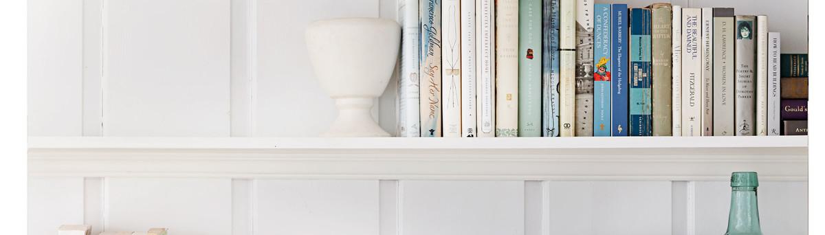 Orden y limpieza en casa madrid madrid es 28023 - Orden y limpieza en casa ...