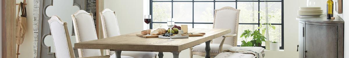 Hooker Furniture 1 Reviews 28 Projects Martinsville Va