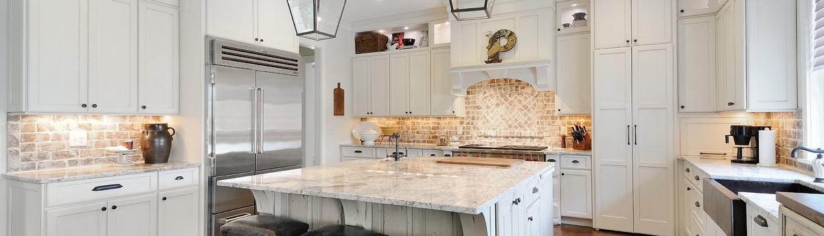 Builders Floor Covering Tile Atlanta Ga Us 30264