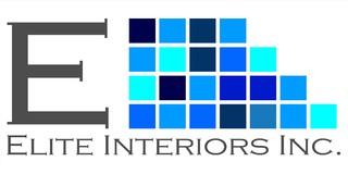 Elite Interiors Inc   Wilmington, NC, US 28405