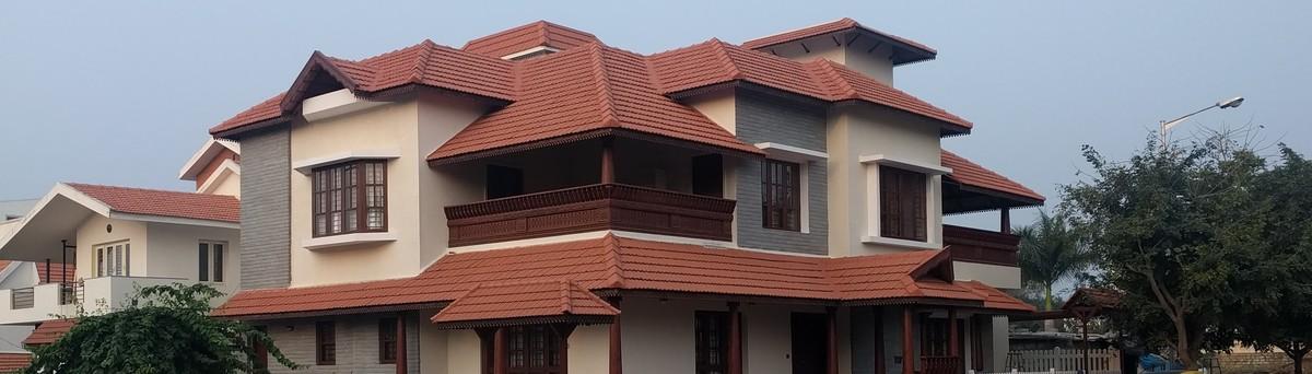 montimers architects bangalore karnataka in 566047