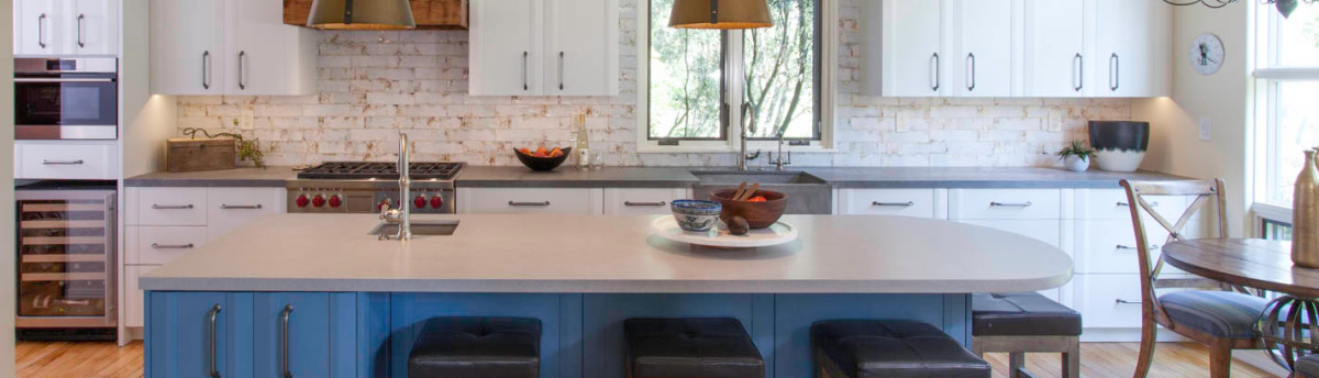 Signature Designs Kitchen Bath   Kitchen U0026 Bath Designers In Carlsbad, CA,  US 92008 | Houzz