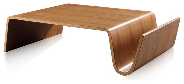 Brookside Coffee Table.