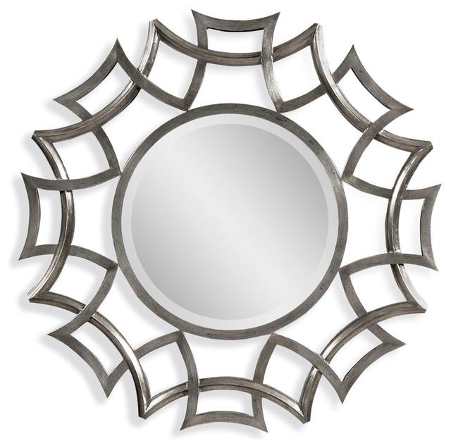 Orlando Wall Mirror.