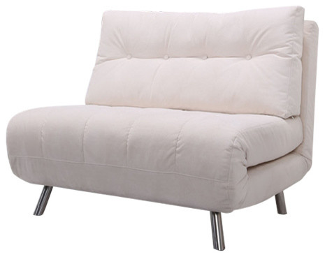 Tampa Convertible Chair Bed