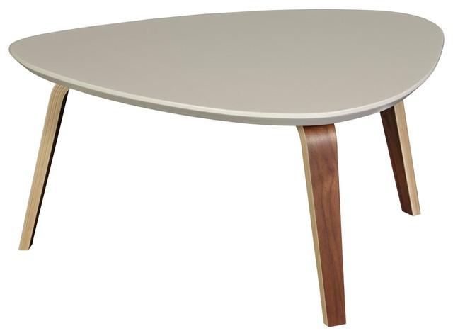 Mid Century Coffee Table, Mid Century Modern Coffee Table, Casana Furniture Tisdale Medium Cocktail Table,