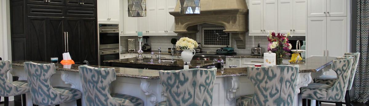 Distinctive Cabinets   Charlotte, NC, US 28273