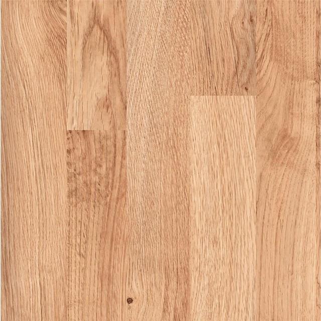 Balterio u s inc right step 7 0 mm vitality original for Glueless laminate flooring