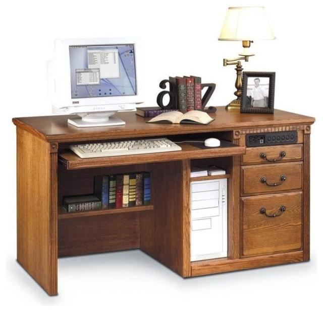 martin furniture martin furniture huntington oxford office