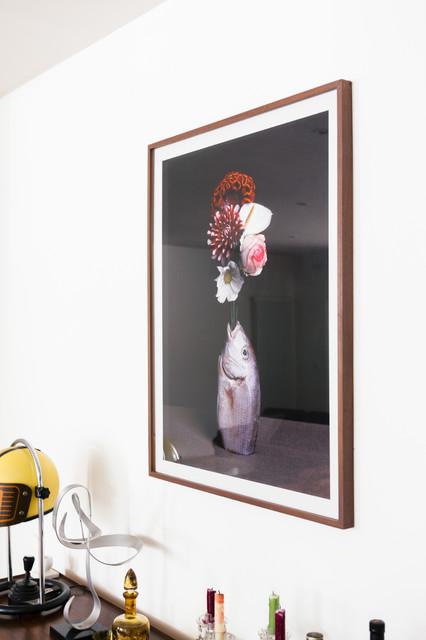 houzzbesuch cynthia barcomi berlin von hejm interieurfotografie. Black Bedroom Furniture Sets. Home Design Ideas