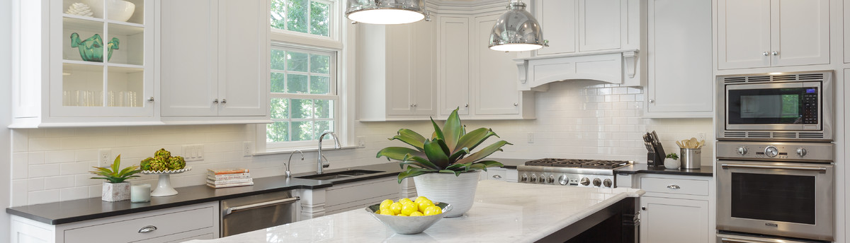 Artisan kitchen bath berkeley heights nj us 07922 for Houzz pro account cost
