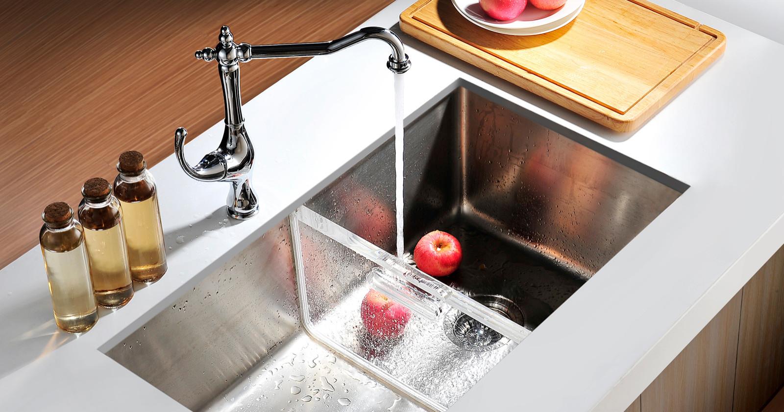 Dawn Kitchen & Bath
