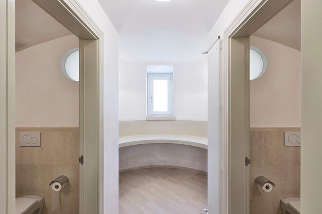Foto di case e interni moderni