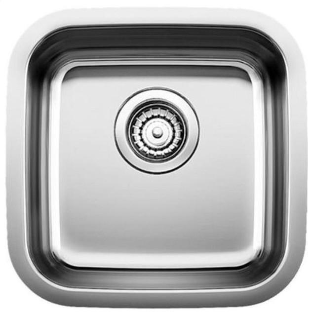 Blanco Bar Sink