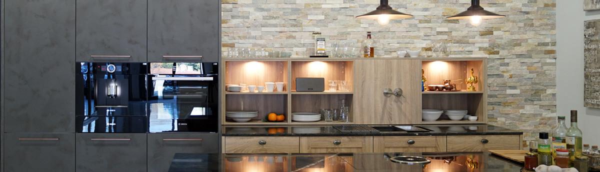 Ziemlich Küchendesigner Tampa Ideen - Küchen Design Ideen ...