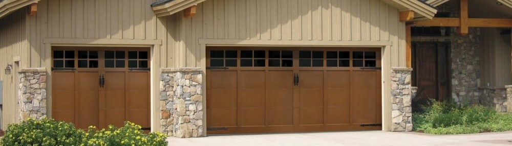 Martin Garage Doors Of Nevada   Las Vegas, NV, US 89118