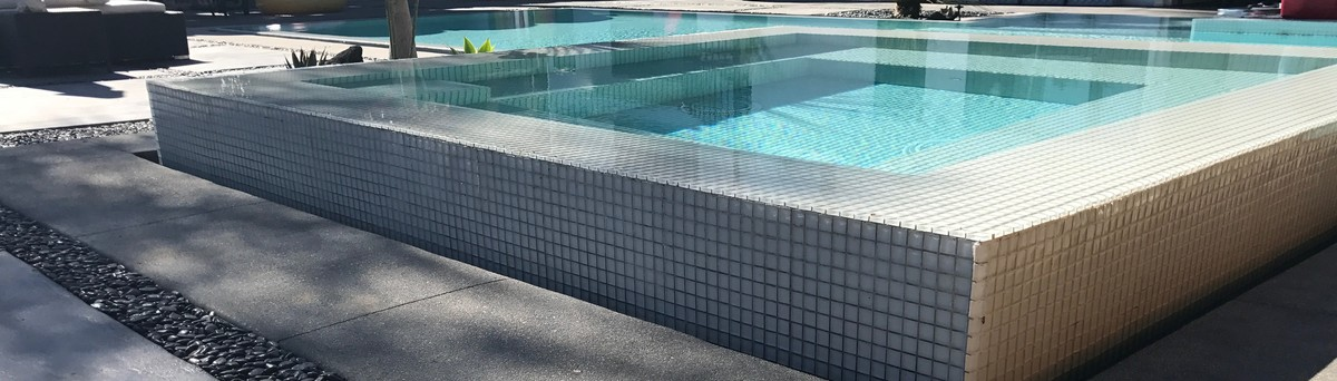 Infinity Pool Builders, Los Angeles - 4 Reviews & Photos | Houzz