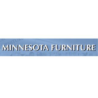 Minnesota Furniture   Dubuque, IA, US 52001