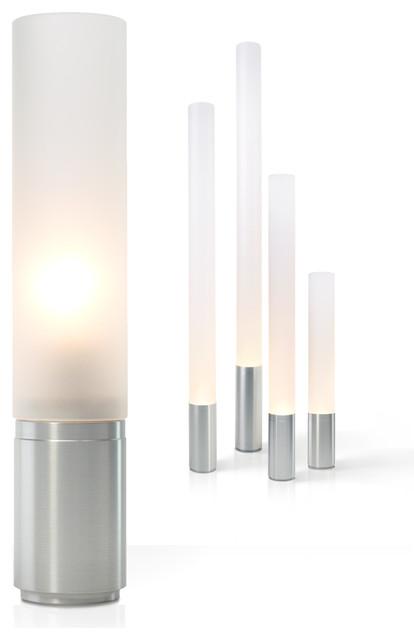 Pablo Designs Elise Lamp, 12.