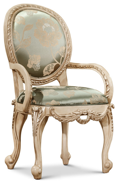 Casabella Dressing Chair