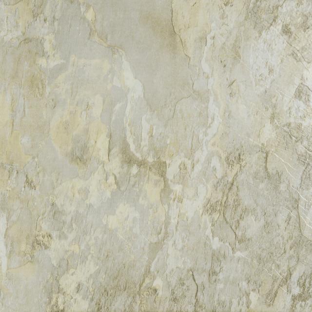 Sterling X Self Adhesive Vinyl Floor Tile Set Of Gray - Adhesive backed vinyl tiles
