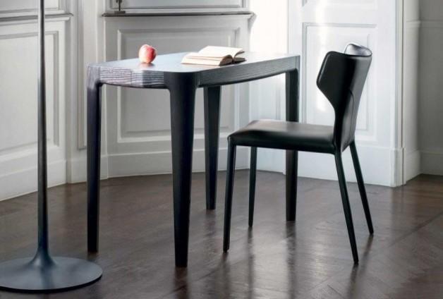 Perfect Eros Dining Table By Natuzzi Italia Contemporary