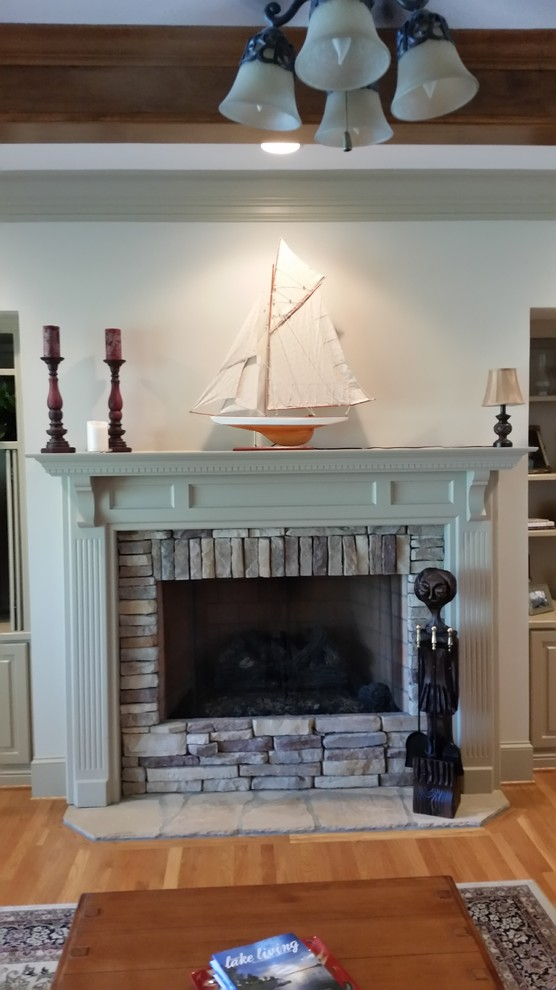 Miraculous Brees Mantels Greenville Sc Home Home Interior And Landscaping Ologienasavecom