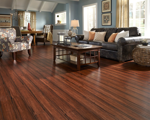 Morning star bamboo flooring review floor matttroy for Morning star xd bamboo flooring