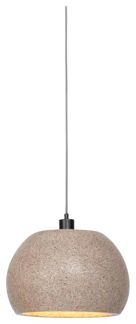 Bohol Pendant Lamp