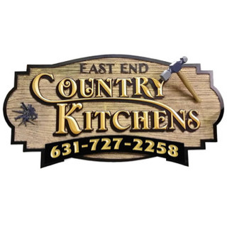 East End Country Kitchens Calverton Ny