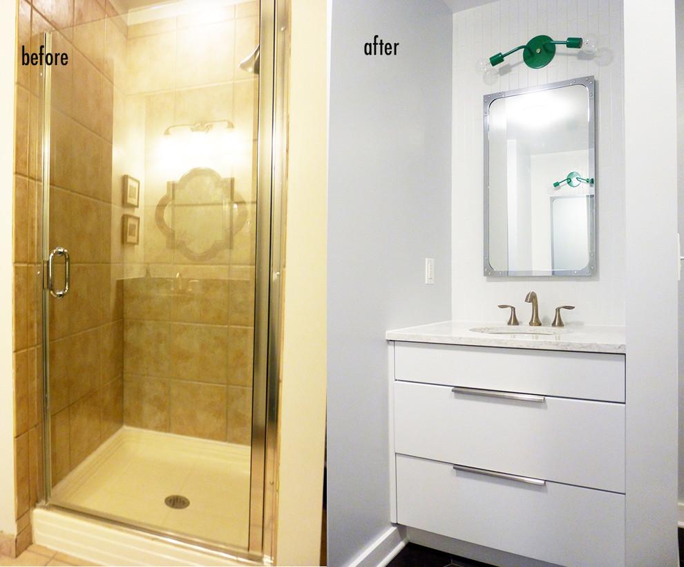 DC Bath 1_1