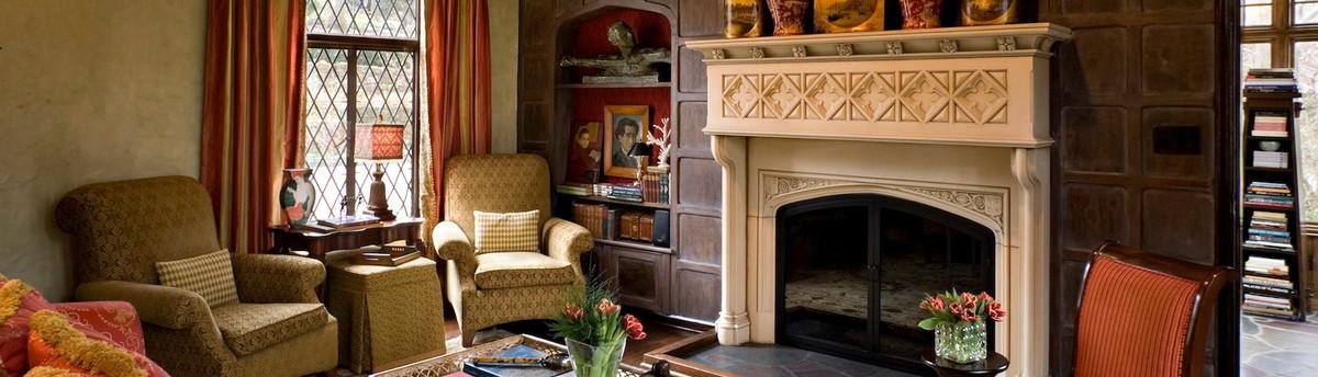 Belle Maison Interior Design - Montclair, NJ, US 07042