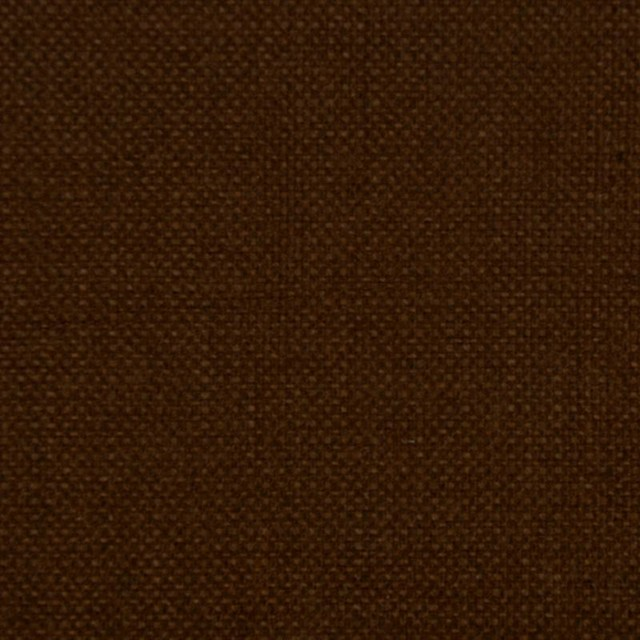 Solid Fabric Upholstery Fabric