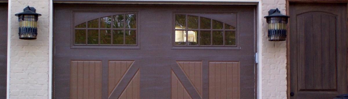 The Garage Door Doctor Inc Hot Springs Village Ar Us 71909