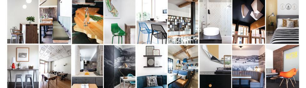 Exceptional Amy Aswell Interior Design   Sacramento, CA, US 95814