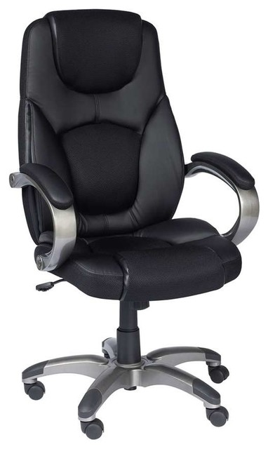 Z Line Designs Executive Chair Office Chairs
