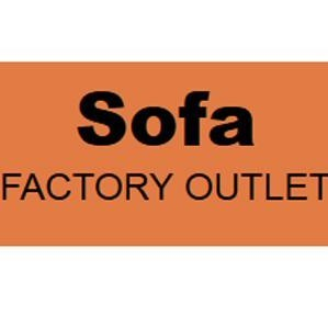 Sofa Factory Outlet Reviews Projects Wolverhampton West Midlands Uk