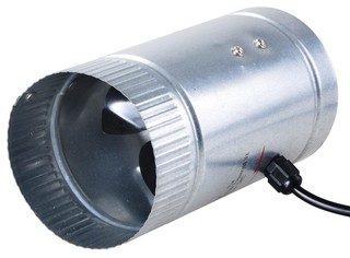 """Shop Houzz 