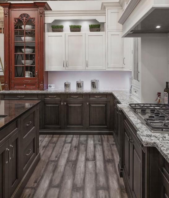 Elmwood Kitchen Elmwood Kitchen Kitchens Cabico Cabinetry Denise – Elmwood Kitchens