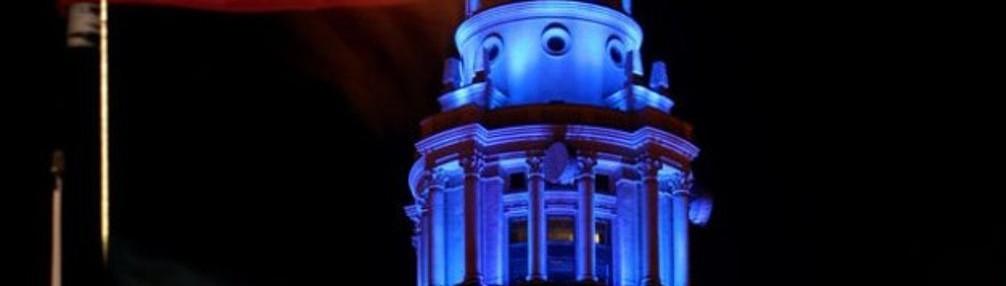 art science lighting design cleveland oh us 44124
