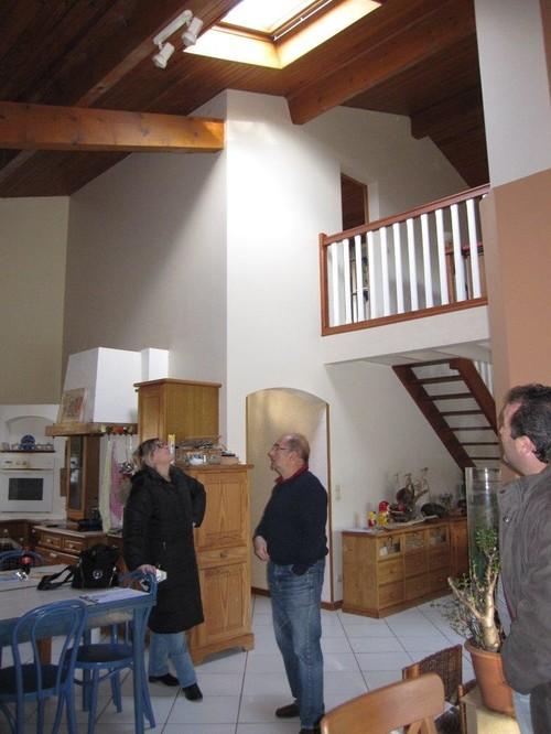 Aide a la renovation maison ancienne prix renovation for Aide renovation maison ancienne pour location