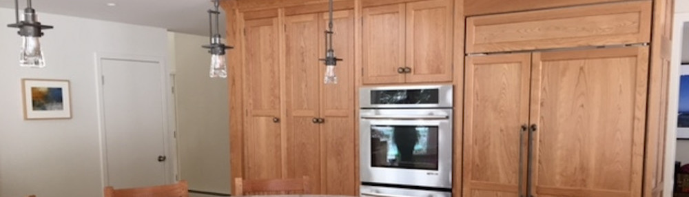 Royal Custom Cabinets   Lowville, NY, US 13367   Start Your Project