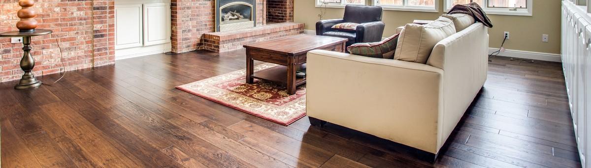 denver carpet & flooring - denver, co, us 80231