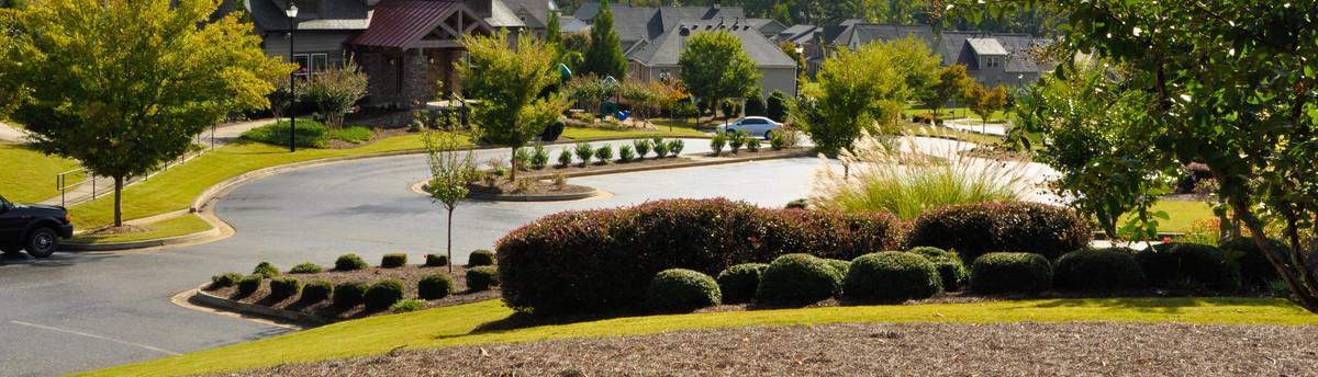 Elite Property Maintenance Alpharetta Ga Us 30009