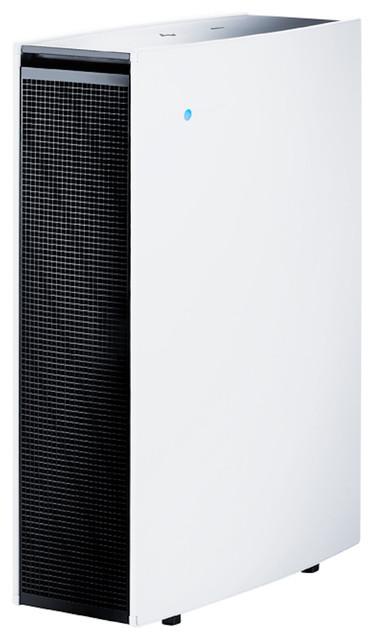 Blueair Pro L Hepa Silent Air Purifier.