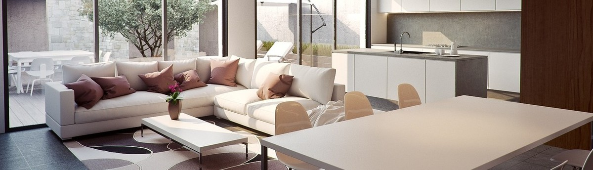 Precision Home Design U0026 Remodeling   San Diego, CA, US 92109