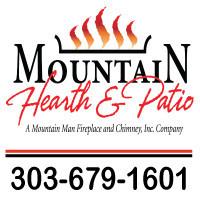 Mountain Hearth U0026 Patio   Evergreen, CO, US 80439