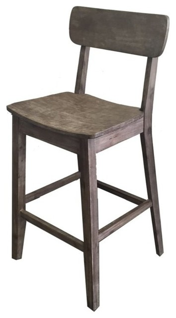 Oak Arrowback Swivel Bar Stools Large Size Of Black