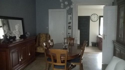 Besoin d 39 aide pour mon salon s jour tristounet for Quelle couleur pour un sejour